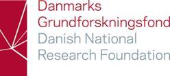 Investeringskonsulent søges til Danmarks Grundforskningsfond