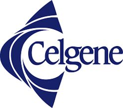Regional Medical Liaison & Scientific Advisor - Celgene