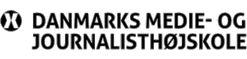 Uddannelseschef for Medieproduktion og ledelse samt TV- og Medietilrettelæggelse til Danmarks Medie- og Journalisthøjskole
