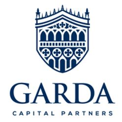 Chief Operating Officer - Garda Capital Partners