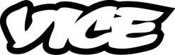 VICE Danmark søger en Social Media-redaktør til vice.com, Noisey, Munchies og Broadly