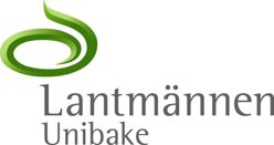 Application Specialist Project Support - Lantmännen Unibake