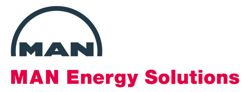General Manager - On-site recovery, MAN Energy Solutions