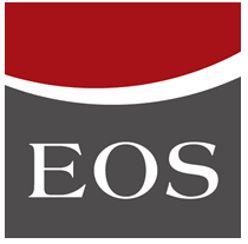 Controller - EOS