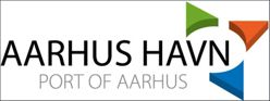 Account Manager - Port of Aarhus