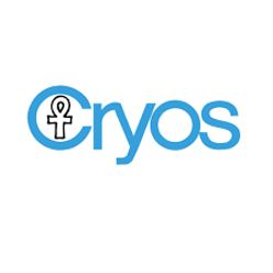 Jurist til Data Protection Officer-stilling (DPO) - Cryos