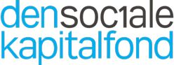 Investment manager til PE investeringer med social impact - Den Sociale Kapitalfond Invest