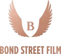 Danish & Norwegian Trailer Producers - Bond Street Film