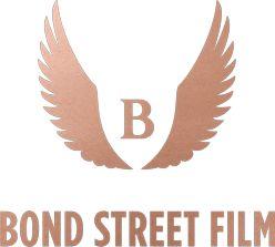 Danish & Norwegian Trailer Producers - Bond Street Film