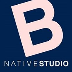 Native Client Manager til Benjamin Native Studio