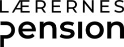 Udadvendt analytiker - Lærernes Pension