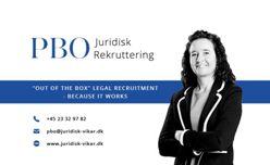 Juridisk Chef til Aarhus – erhvervsjurist eller erhvervsrettet advokat til investerings- og ejendomsadministrationsselskab i Aarhus - Sinding & Co.