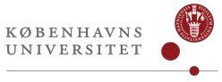 Senior kommunikationsrådgiver til Københavns Universitet