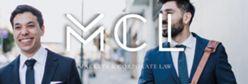 Har du lyst til at blive en nøglespiller, når MCL tager chancen på den anden side af sundet? Dygtig dansk jurist søges med speciale i selskabsret