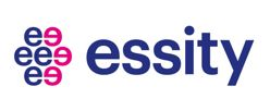 Key Account Manager - Essity