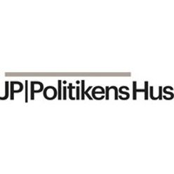 Journalist - JP/Politikens Hus