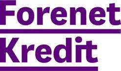 Forenet Kredit søger presseansvarlig