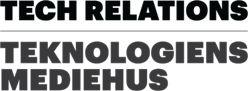 Erfaren kommunikationsrådgiver med videoprofil til Tech Relations