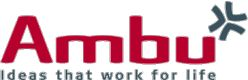 Corporate Legal Counsel - Securities/Corporate Law - Ambu