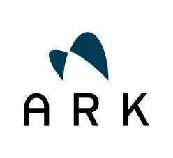 ARK søger en 3. års advokatfuldmægtig/1. års advokat