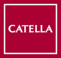 Associate - Catella