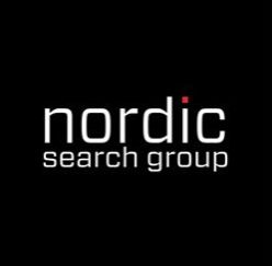 Mechanical Design Engineer, med solid erfaring i 3D CAD