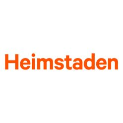 Head of Asset Management - Heimstaden
