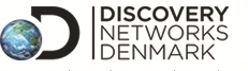 Discovery Networks Danmark søger en Marketing Manager