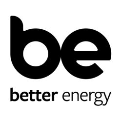 Financial Controller for Group Finance - Better Energy