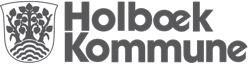 IT-driftskoordinator til Holbæk Kommune