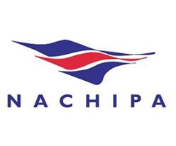Chartering Manager - Nachipa