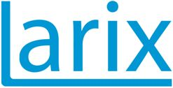 Senior Clinical Research Associate / Clinical Trial Manager - Larix