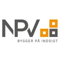 Advokat/jurist med speciale i fast ejendom og entrepriseret - NPV