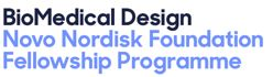 Postdoc Fellowship/BioMedical Design Novo Nordisk Foundation Fellowship Programme