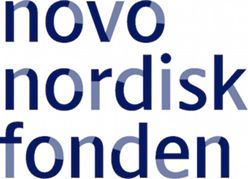 Legal Counsel - Novo Nordisk Fonden