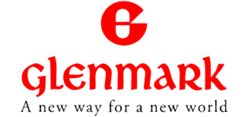 Project & Launch Coordinator - Glenmark