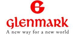 Pharmacovigilance Officer – Nordics, Glenmark