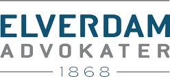 Nysgerrig advokat søges - Elverdam Advokater
