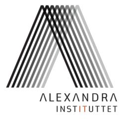 Ny administrerende direktør til Alexandra Instituttet