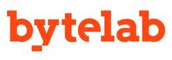 Softwareudvikler til spændende kundeprojekter - Bytelab