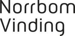 """Norrbom Vinding søger advokat til arbejds- og ansættelsesret – """"private sector"""""""
