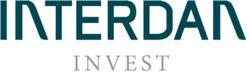 Ejendomsspecialist til ejendomsinvesteringer – INTERDAN INVEST