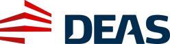 Hjemmearbejdsplads som Property manager/ejendomsadministrator i DEAS