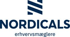 Proaktiv og dedikeret Investment Coordinator  til ejendomsrelateret M&A og Corporate Finance - Nordicals
