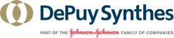 Area Account Manager – Depuy Synthes