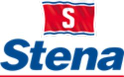 Junior Procurement Officer for Stena Rederi A/S