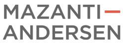 Mazanti-Andersen søger en 2./3. års advokatfuldmægtig eller en 1. års advokat til insolvens