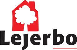 Juridisk rådgiver med speciale i byggeri - Lejerbo