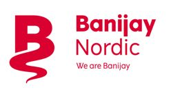 Banijay Nordic søger Development & Coordination Executive