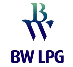 Executive, Operations - BW LPG